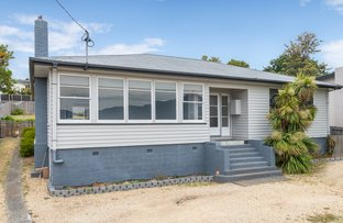 Picture of 6 Kenton Road, Geilston Bay TAS 7015