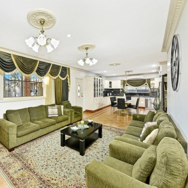 13 Maubeuge Street, South Granville NSW 2142, Image 2