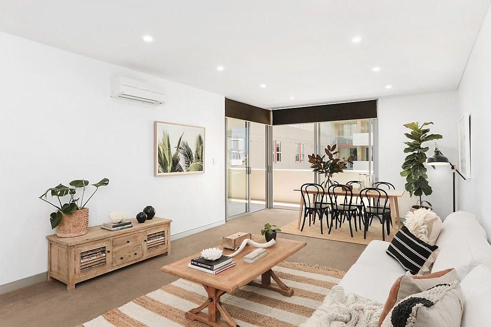73/22 Gladstone Avenue, Wollongong NSW 2500, Image 0