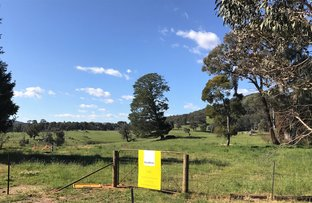 Picture of 290 Pound Creek Road, Tumbarumba NSW 2653