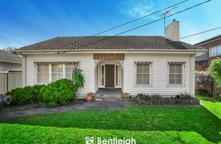 Picture of 35 Hill Street, Bentleigh East VIC 3165