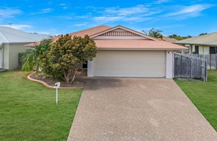 7 Drummond Court, Kirwan QLD 4817