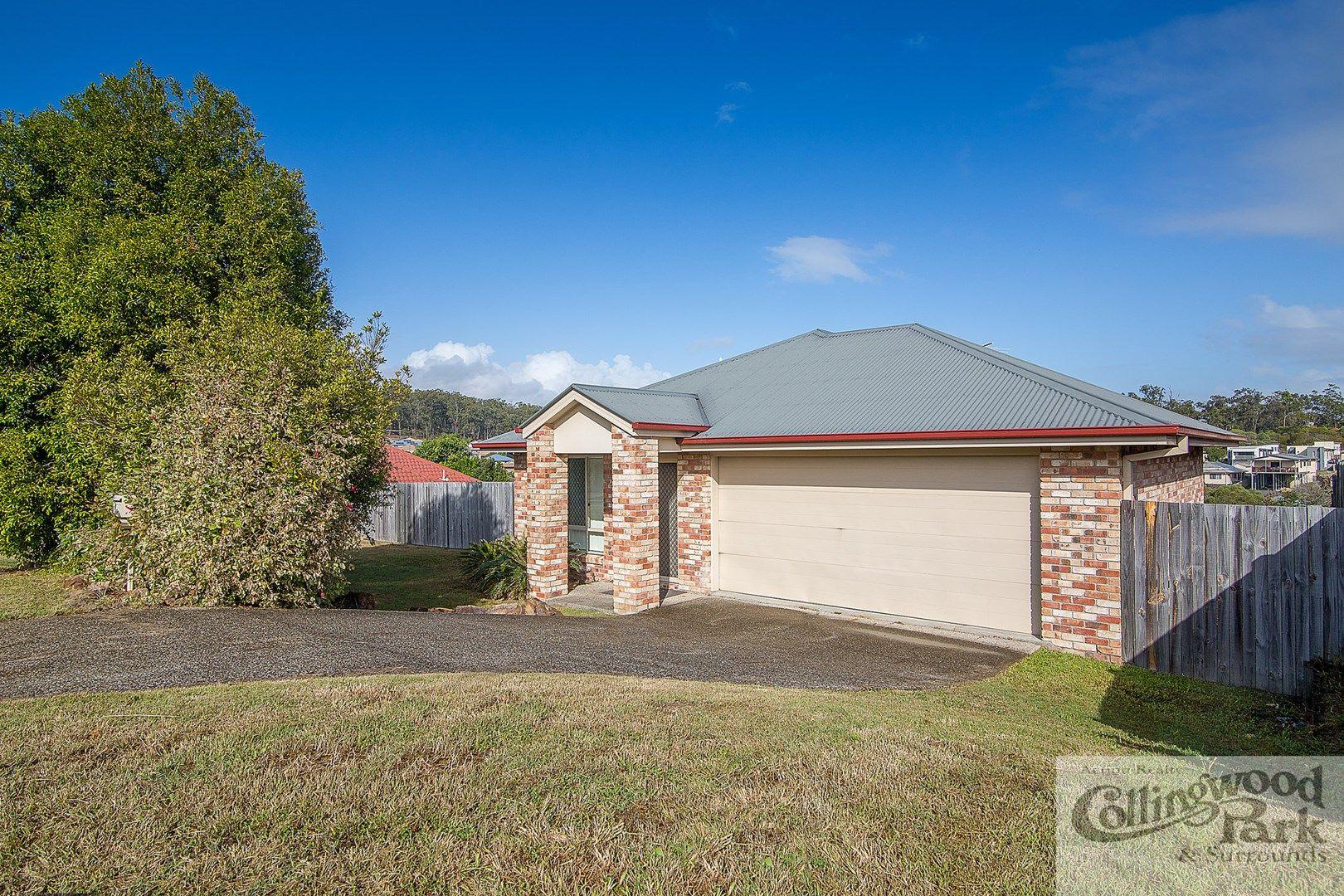 17 Skinner Street, Collingwood Park QLD 4301, Image 0