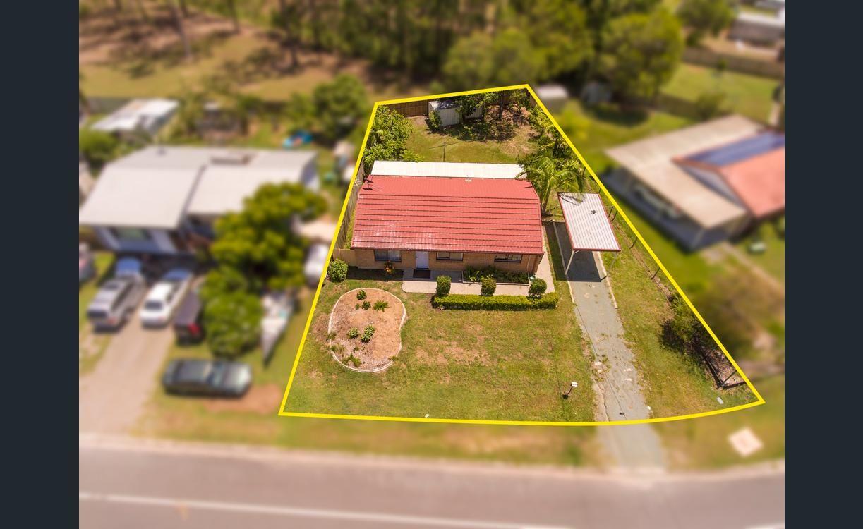 19 Temma Street, Eagleby QLD 4207, Image 1