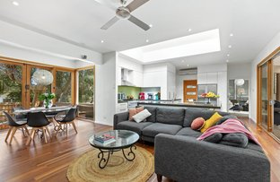 Picture of 19 Field Street North, Ocean Grove VIC 3226