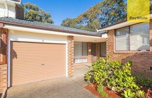 Picture of 9/24-28 Jacaranda Road, Caringbah NSW 2229