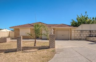 Picture of 3 Sheoak, Parmelia WA 6167