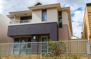 Picture of 8b Wesley Rise, Joondalup WA 6027