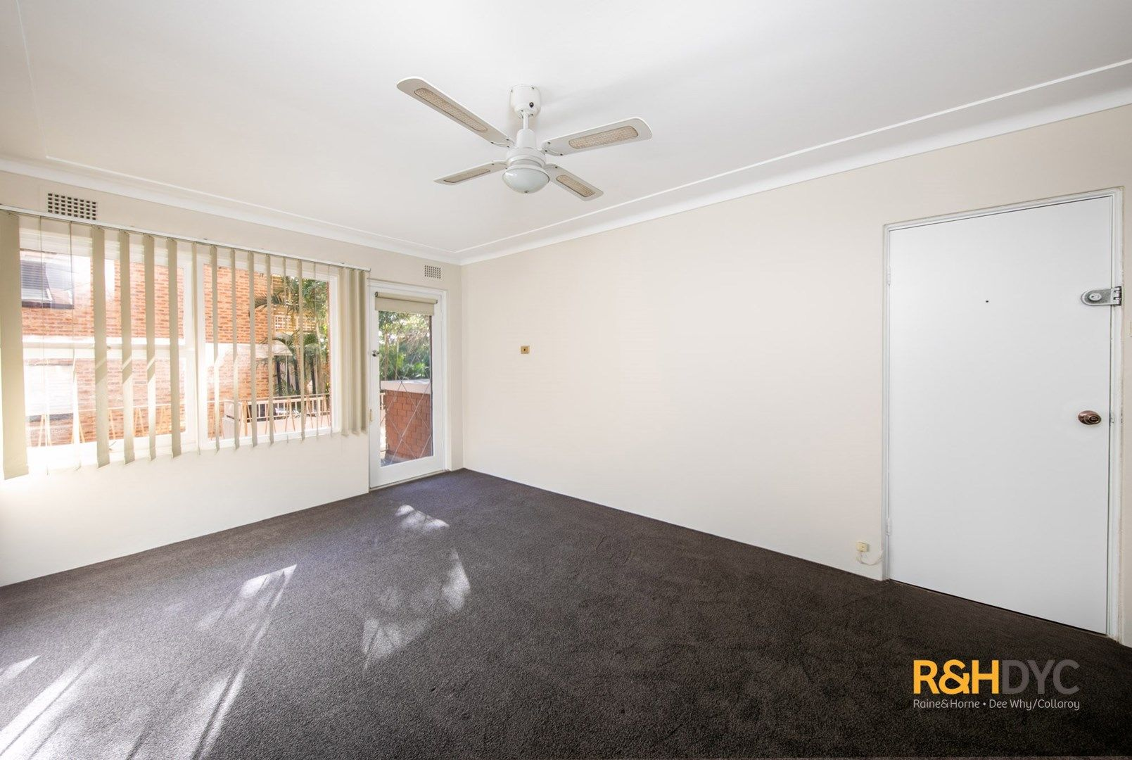7/14 The Crescent, Dee Why NSW 2099, Image 0