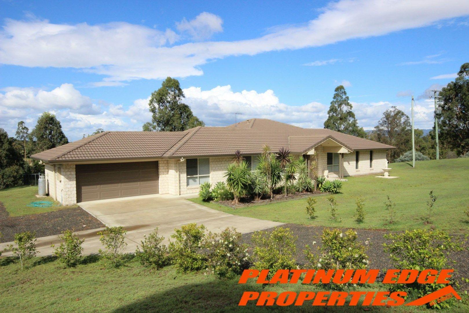 29 EGAN Road, Birnam QLD 4285, Image 0