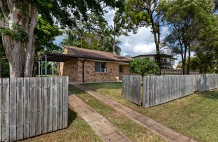 Picture of 41 Christine Street, Caboolture QLD 4510