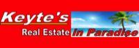 Keyte's Real Estate