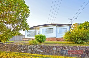 Picture of 23 Balmoral Drive, Cambridge Park NSW 2747