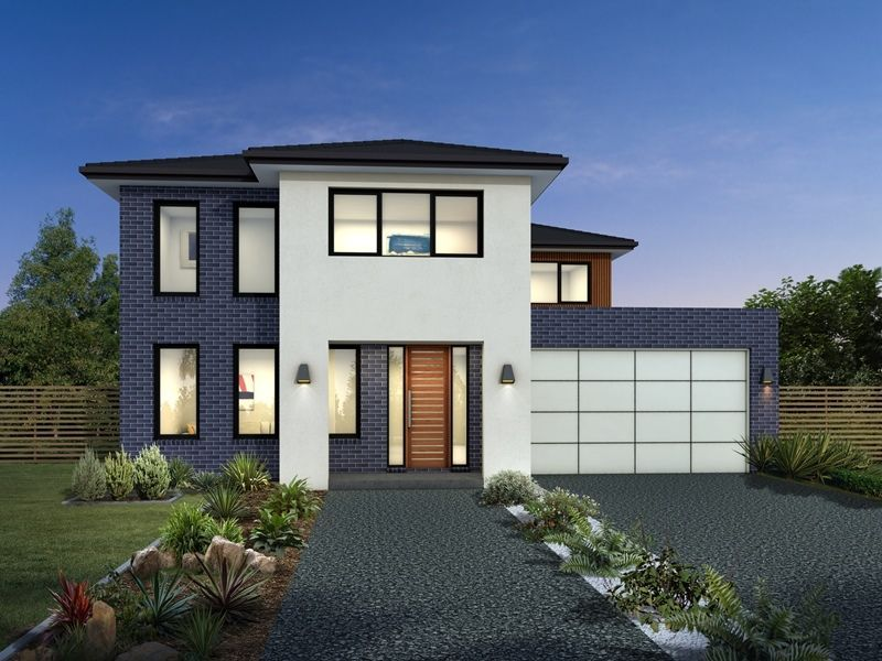 Lot 9 Annabella Street (Annabella), Cranbourne East VIC 3977, Image 0