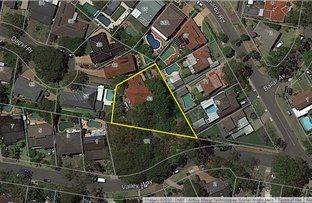 Picture of 53 Darryl Place, Gymea Bay NSW 2227