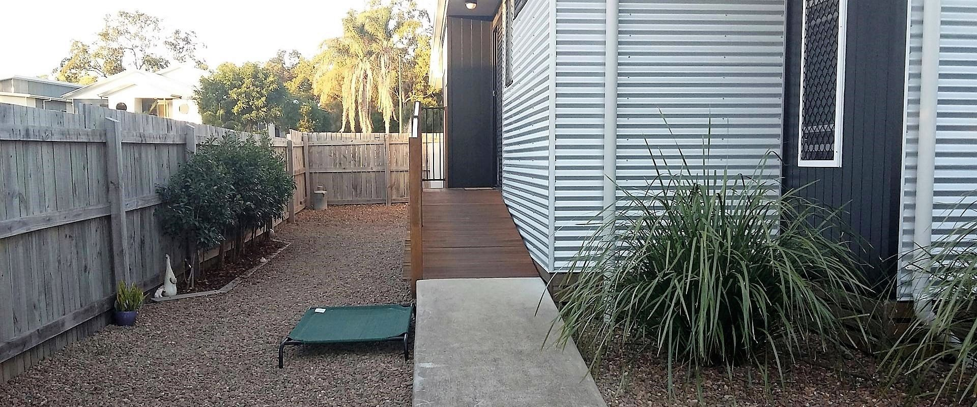 6 Ocean View Dr, Woodgate QLD 4660, Image 2