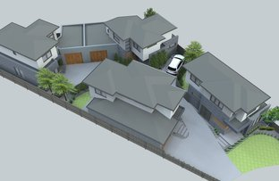 19 Holland Court, Maidstone VIC 3012