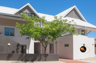 Picture of Unit 5/25-27 Dunn Bay Road, Dunsborough WA 6281
