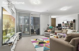 174/2 Browne Parade, Warwick Farm NSW 2170