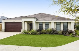 Picture of 17 St Agnes Green, Southern River WA 6110