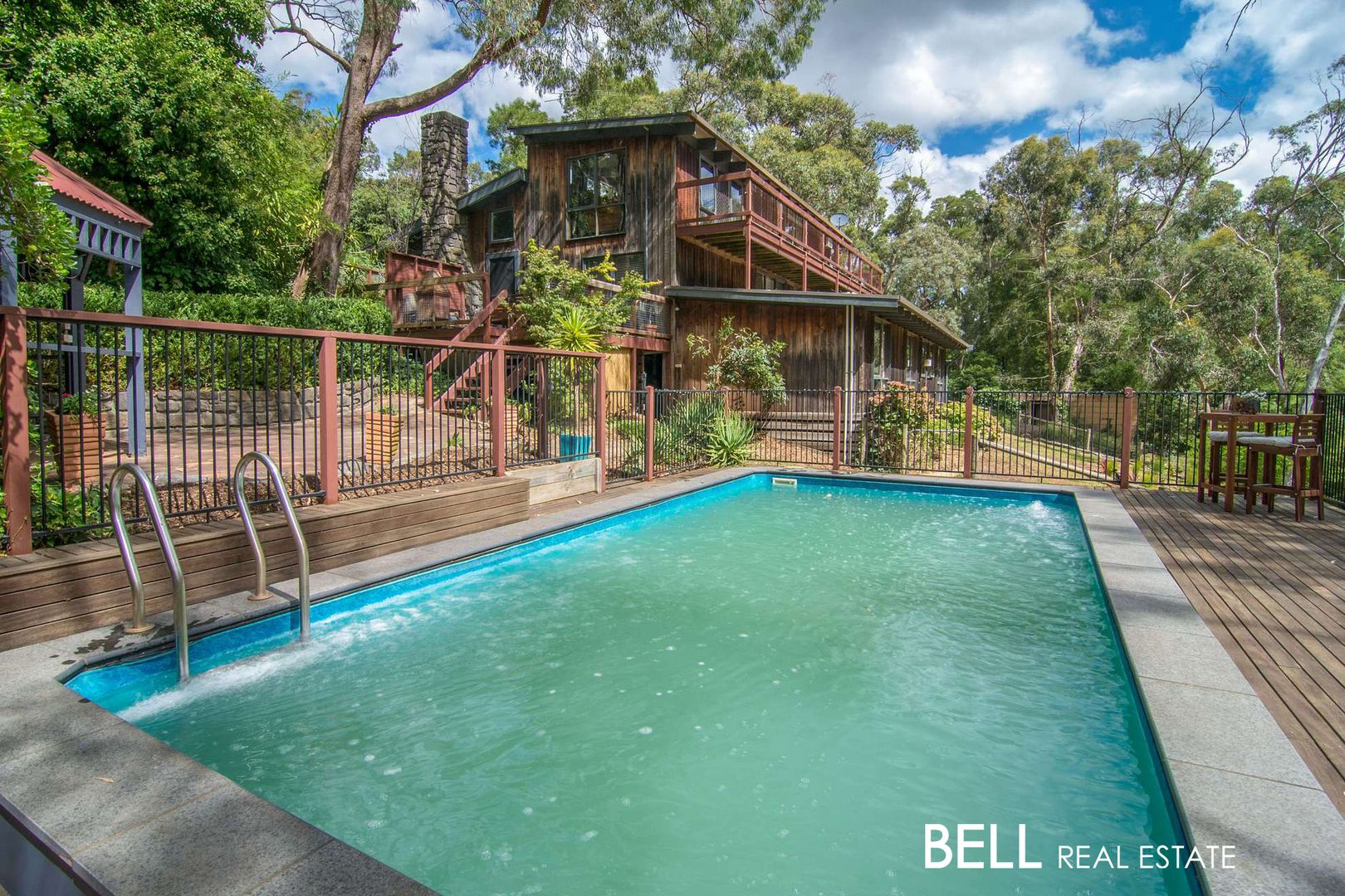 12 Verona Street, Belgrave South VIC 3160, Image 1
