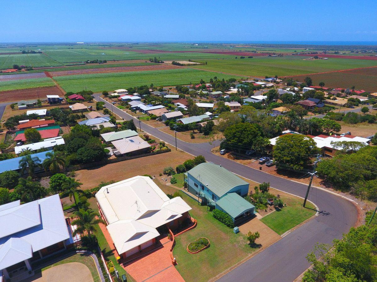 1 Hilltop Avenue, Qunaba QLD 4670, Image 1