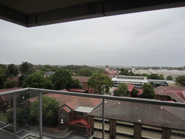 B819/2B Help Street, Chatswood NSW 2067, Image 0