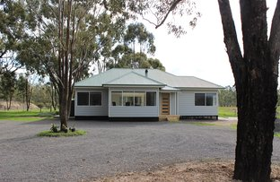 Picture of 49 Diviny Lane, Euroa VIC 3666