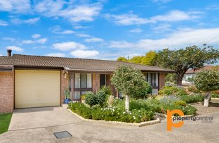 Picture of 18/33-35 Woodview Road, Oxley Park NSW 2760
