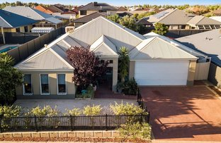Picture of 11 Dulegal Way, Aveley WA 6069