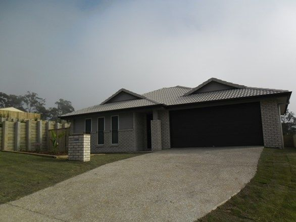 29 Goldenwood Crescent, Fernvale QLD 4306, Image 0