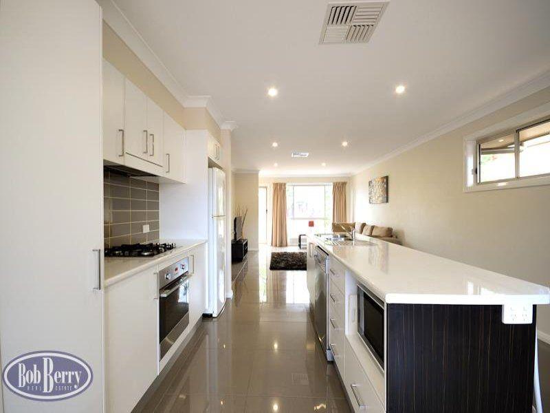 1/73-75 Macleay Street, Dubbo NSW 2830, Image 1