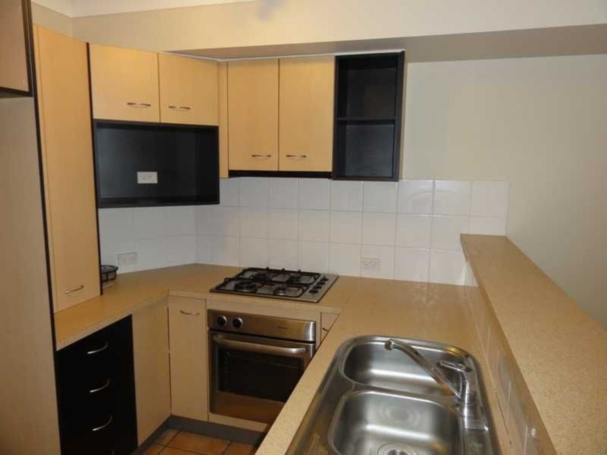 10/33 Alva Terrace, Gordon Park QLD 4031, Image 1