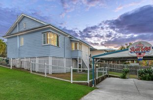 Picture of 22 Prince Street, Cannon Hill QLD 4170