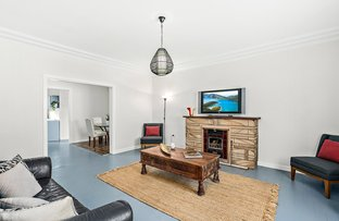 Picture of 75 Cross Street, Corrimal NSW 2518
