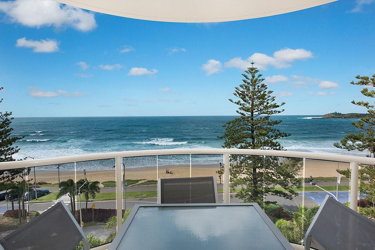 Best Buy Private Auction >> 604/47-51 Mooloolaba Esplanade, Mooloolaba QLD 4557 - Apartment For Sale | Domain