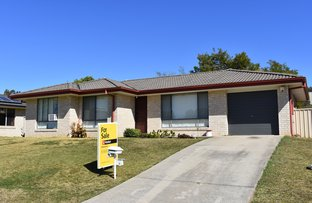 Picture of 5 Laura Place, Mac Ksville NSW 2447