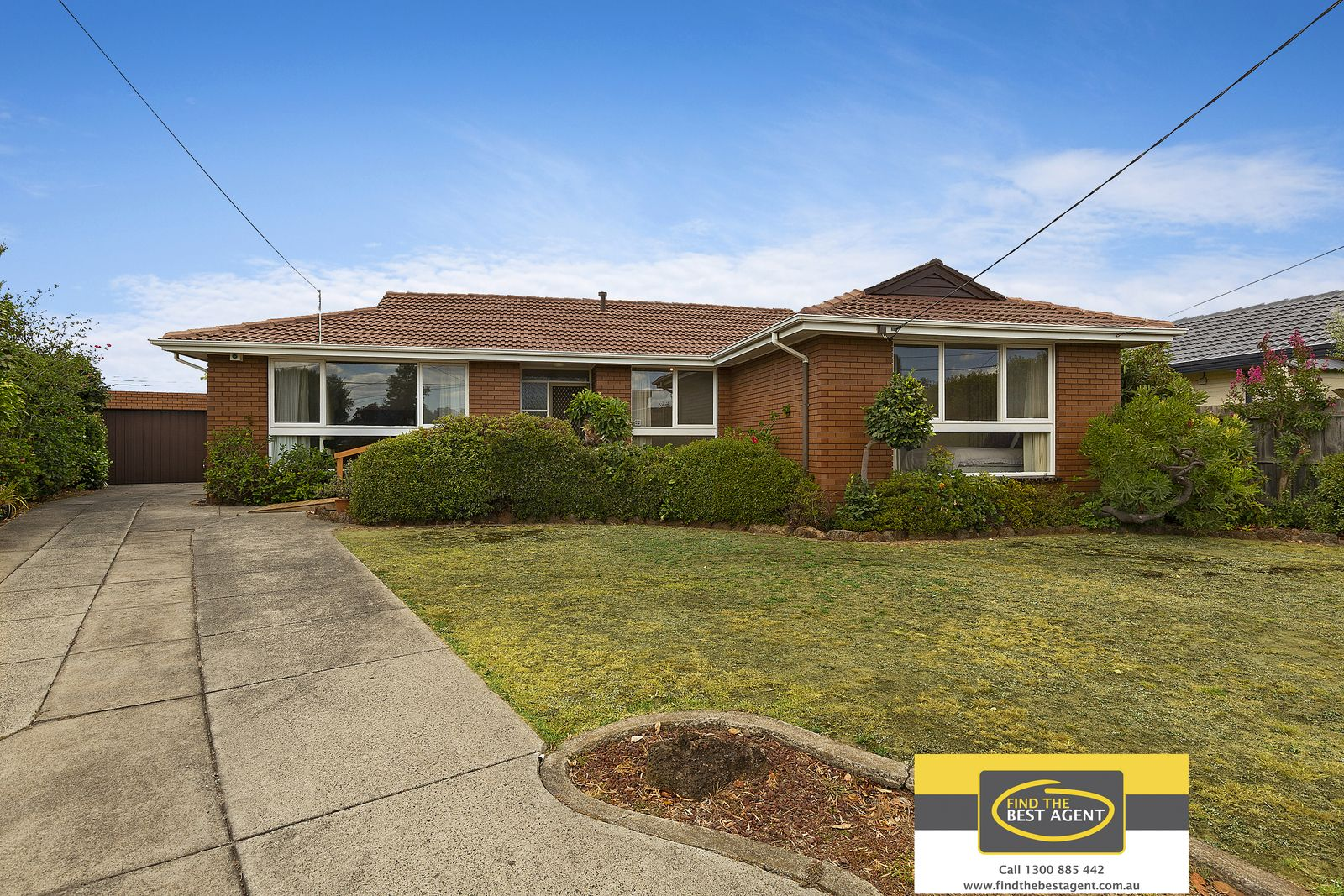 38 Blue Hills Avenue, Mount Waverley VIC 3149, Image 0