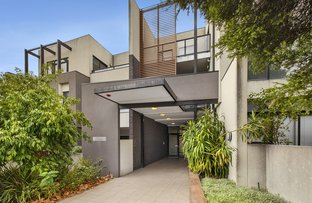 Picture of 13/41 Harrow Street, Box Hill VIC 3128