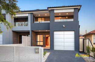 Picture of 87a Alma Road, Padstow NSW 2211