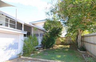 Picture of 38 Rockhampton Road, Yeppoon QLD 4703