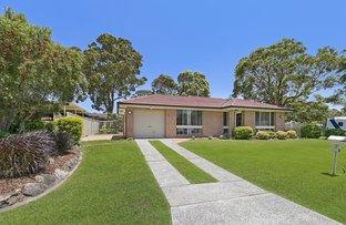 26 Fishburn Crescent, Watanobbi NSW 2259