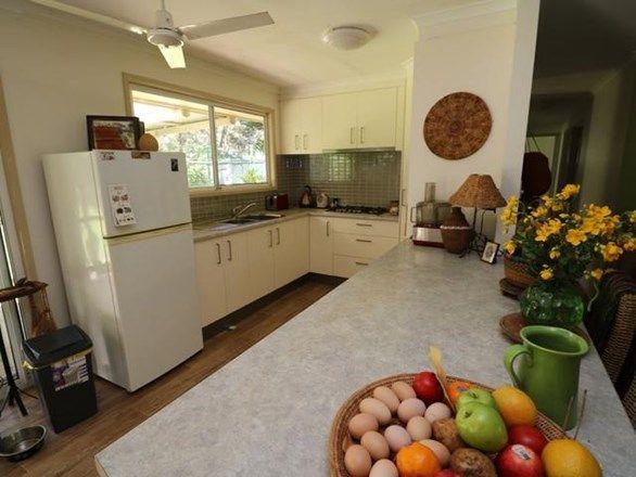 32 Whites Road, Landsborough QLD 4550, Image 1