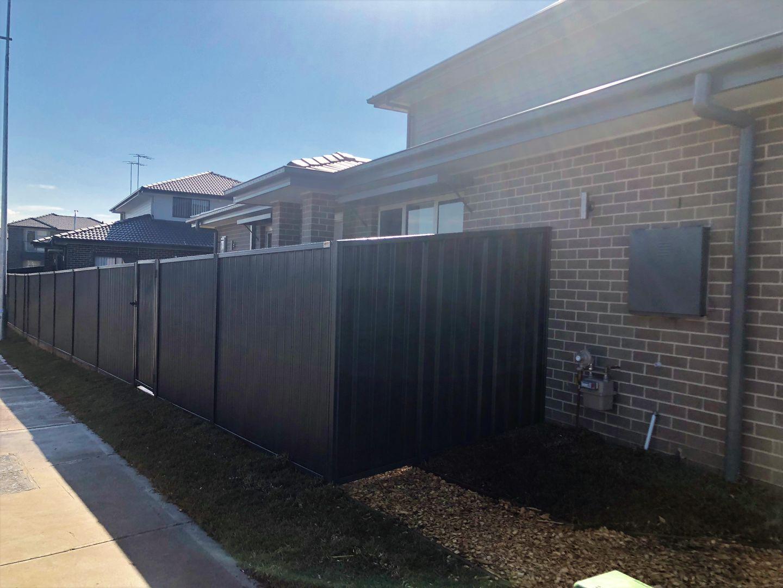 2A Jardine Drive, Edmondson Park NSW 2174, Image 0