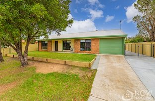 Picture of 12 Maria Court, Morayfield QLD 4506