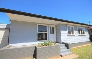 4 Tarakan Avenue, Ashmont NSW 2650