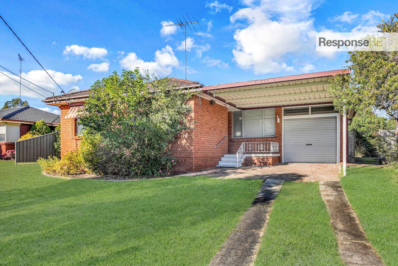 20 Dunkley Place, Werrington NSW 2747, Image 0