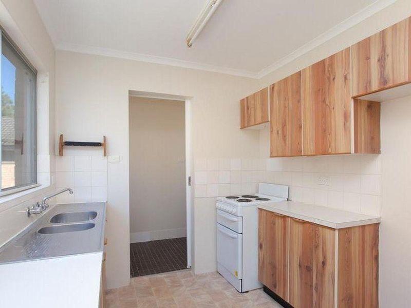 12/97 Station Street, Waratah NSW 2298, Image 2