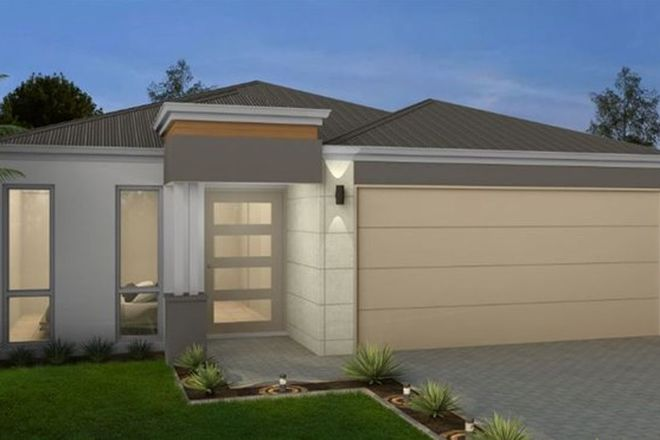 Picture of Lot 330 Forrest Walk, COODANUP WA 6210