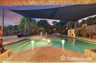 Picture of 75 Chardonnay Drive, The Vines WA 6069